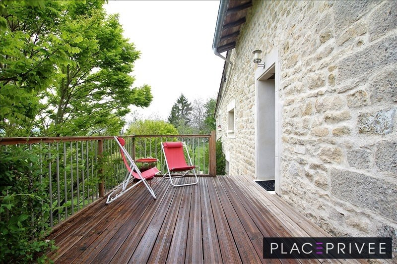 Sale house / villa Toul 199 000€ - Picture 11