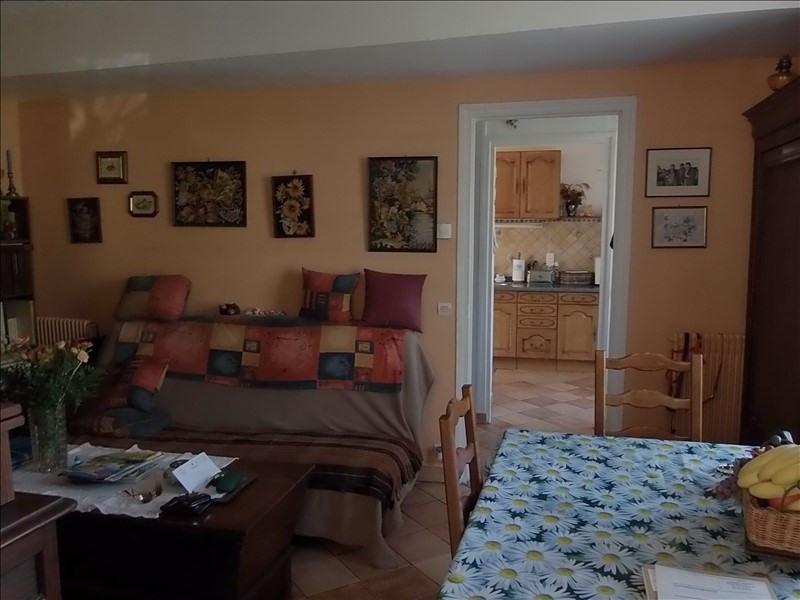 Vente maison / villa Blonville sur mer 280000€ - Photo 8