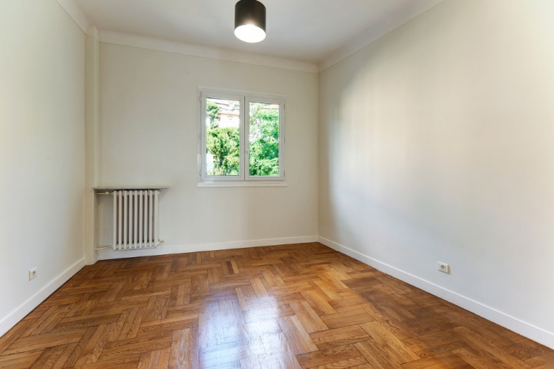 Vente appartement Nice 274 000€ - Photo 3