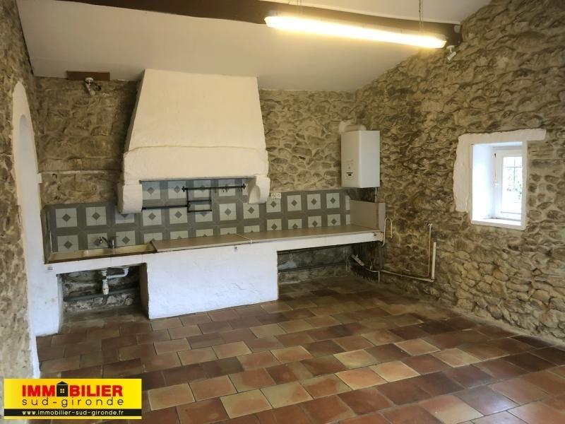 出售 住宅/别墅 Illats 150200€ - 照片 3