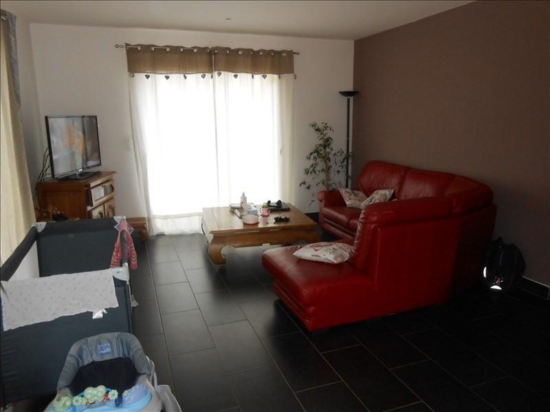 Vente maison / villa Niort 210000€ - Photo 2
