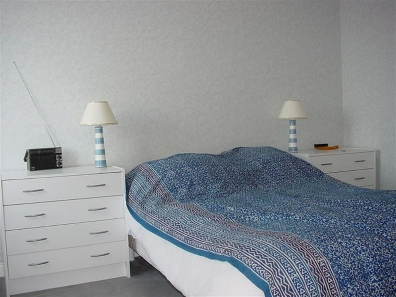 Vacation rental apartment Wimereux 528€ - Picture 3
