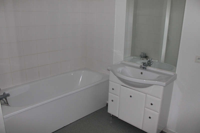 Vente appartement Langon 97 700€ - Photo 5