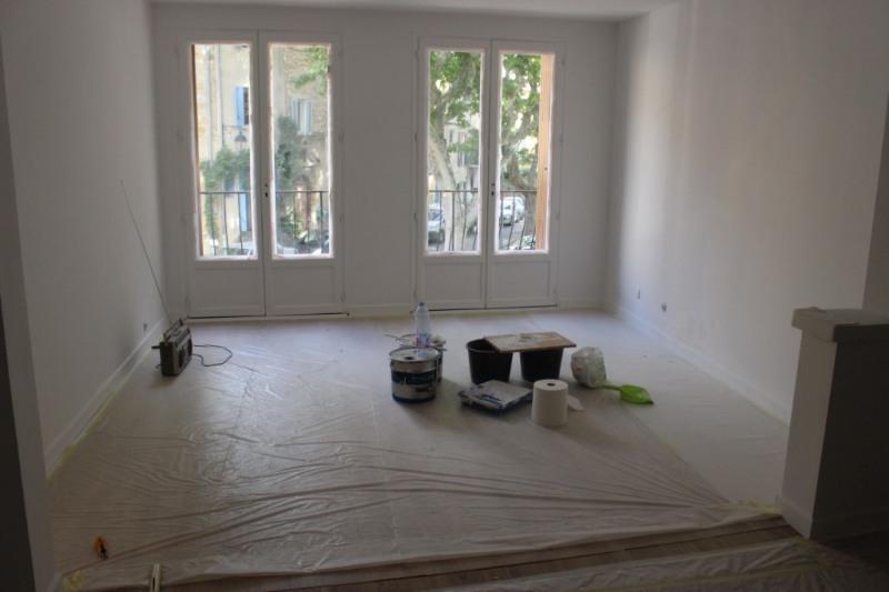 Location appartement Lambesc 915€ CC - Photo 5