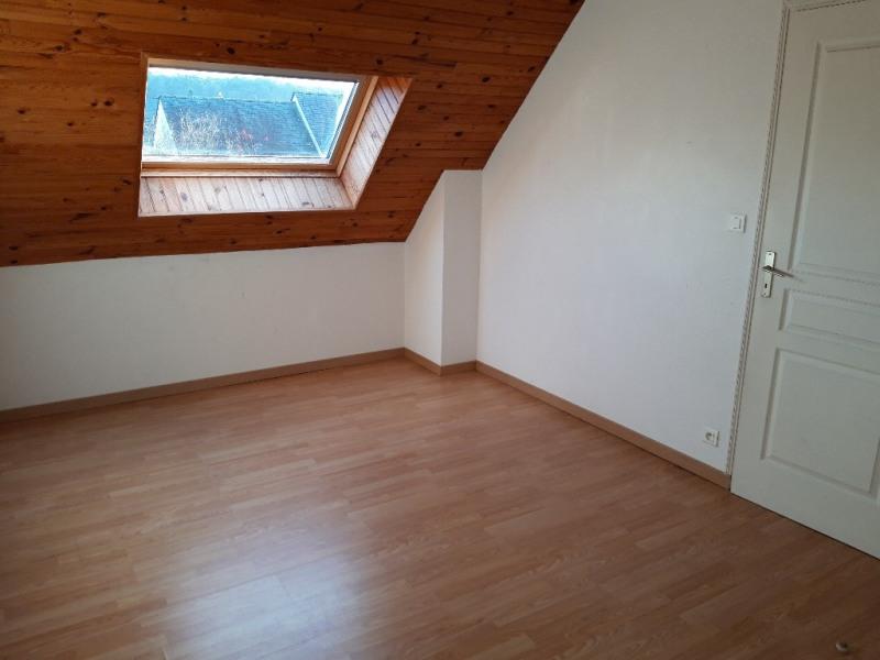 Sale house / villa Saint jean brevelay 164000€ - Picture 5