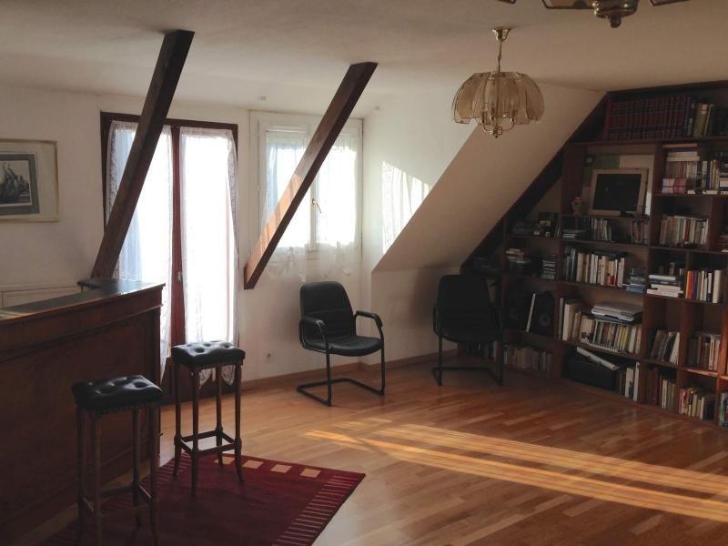 Sale house / villa Ozoir la ferriere 407000€ - Picture 10