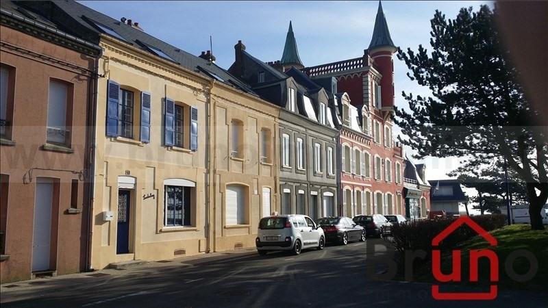 Vente de prestige maison / villa Le crotoy 659900€ - Photo 1