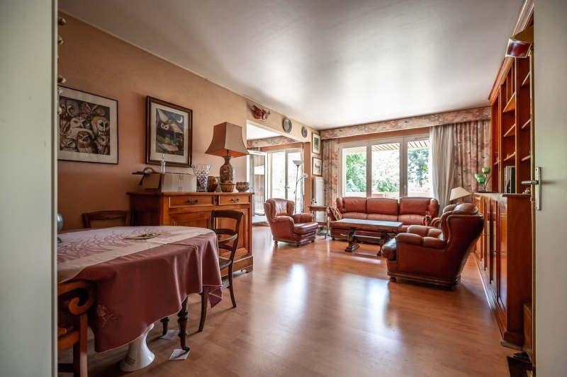 Vente appartement Le perreux sur marne 449500€ - Photo 4