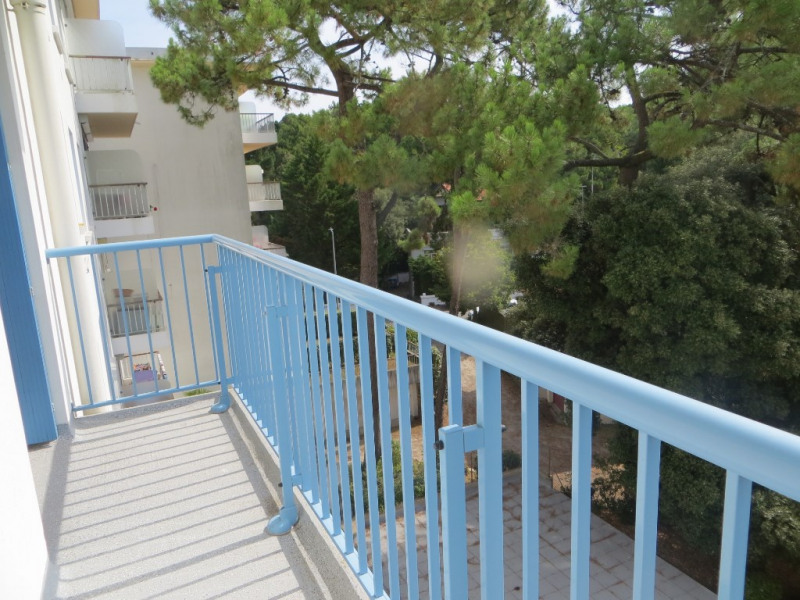 Vente appartement La baule escoublac 275 600€ - Photo 3