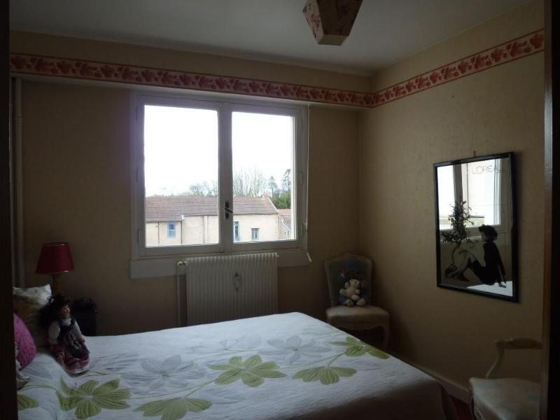 Vente appartement Vichy 117700€ - Photo 7