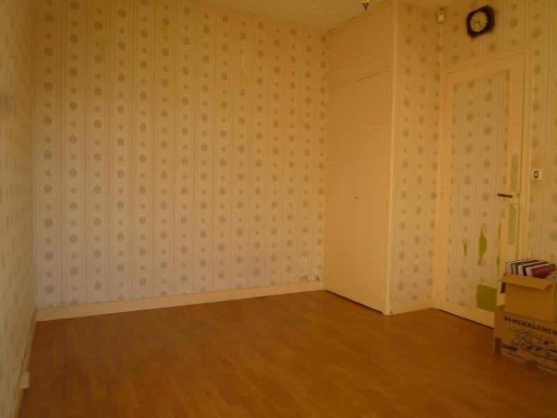 Venta  casa Cognac 66000€ - Fotografía 3