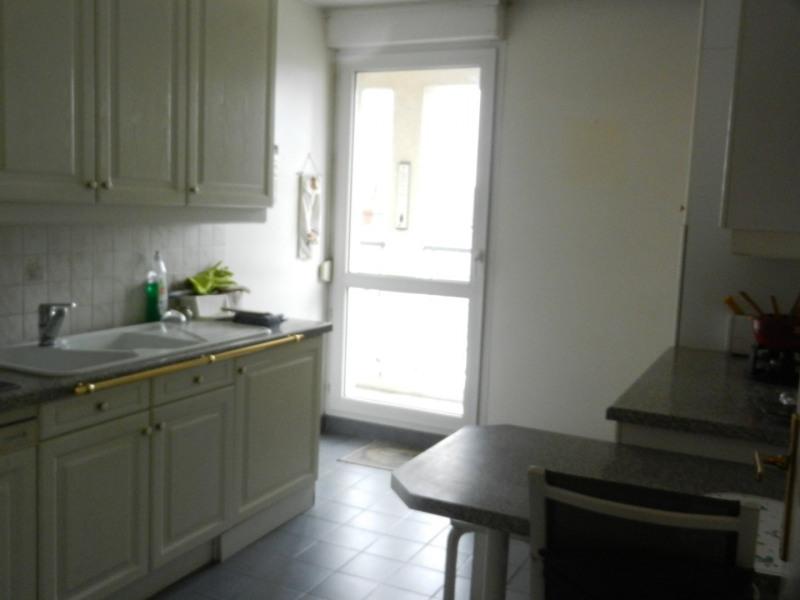 Sale apartment Le mans 333760€ - Picture 7