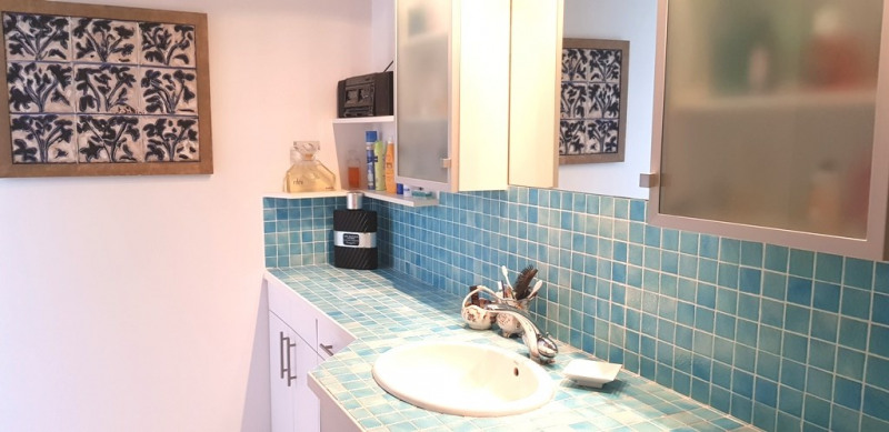 Sale apartment Ajaccio 365000€ - Picture 29