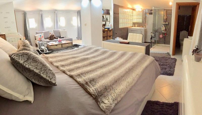 Verkauf von luxusobjekt haus Tourrettes 788000€ - Fotografie 14