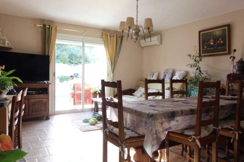 Vendita casa Hyeres 399000€ - Fotografia 3
