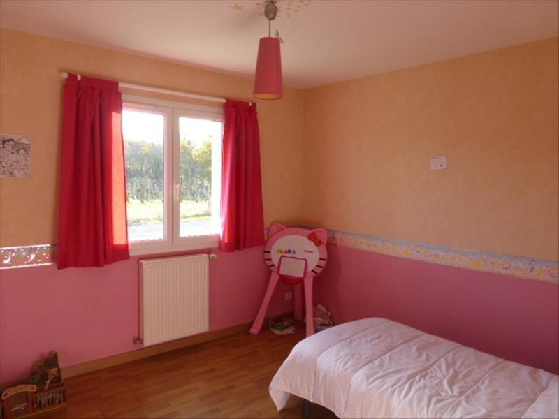 Rental house / villa Gan 1020€ CC - Picture 6