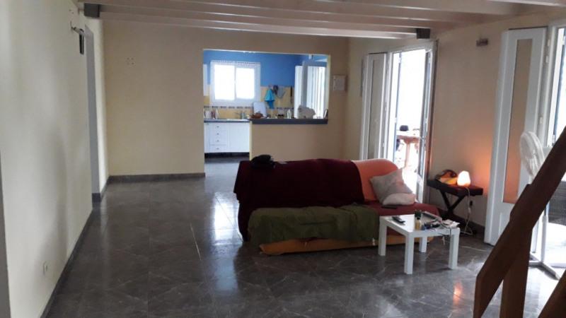 Vente maison / villa Sainte anne 394000€ - Photo 3