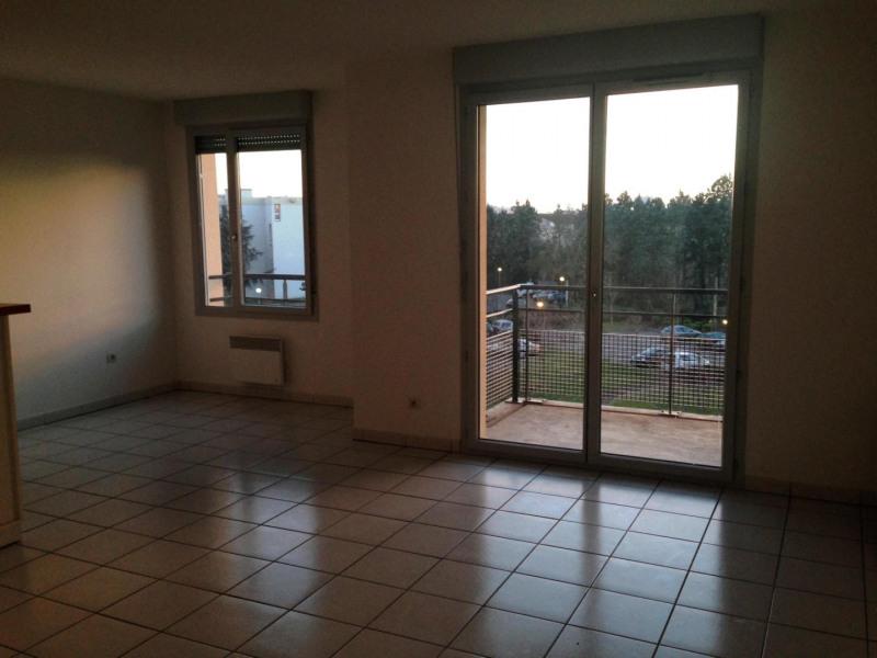 Location appartement Toulouse 661€ CC - Photo 3