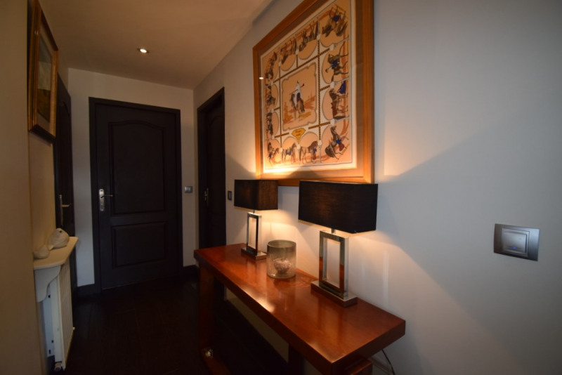 Vente de prestige appartement Annecy 1 590 000€ - Photo 9