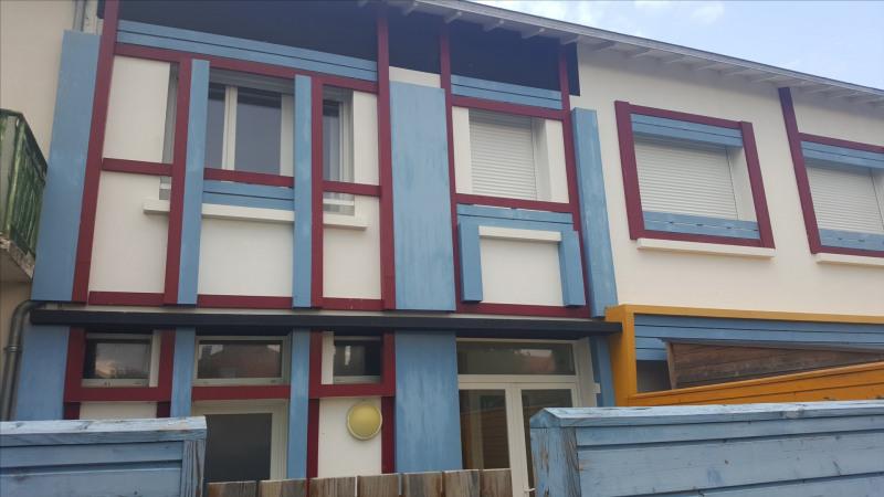 Verhuren  appartement Chatelaillon-plage 795€ CC - Foto 1