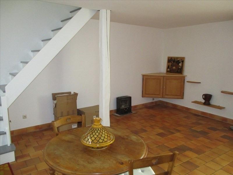 Vente appartement Epernon 129900€ - Photo 2