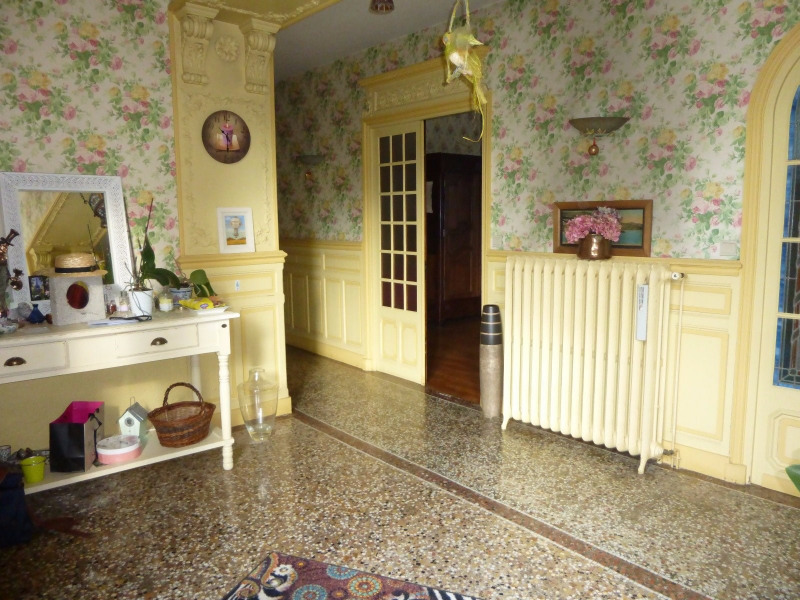 Venta de prestigio  casa Ambert 283000€ - Fotografía 7