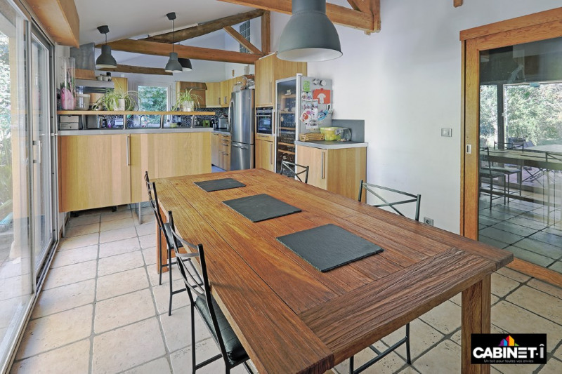 Vente maison / villa Campbon 298900€ - Photo 4