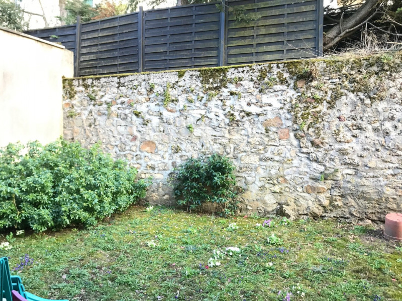 Vente appartement Mennecy 245 000€ - Photo 6