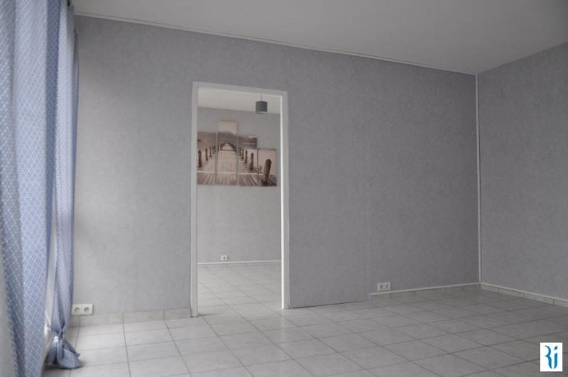 Venta  apartamento Le petit quevilly 84000€ - Fotografía 3