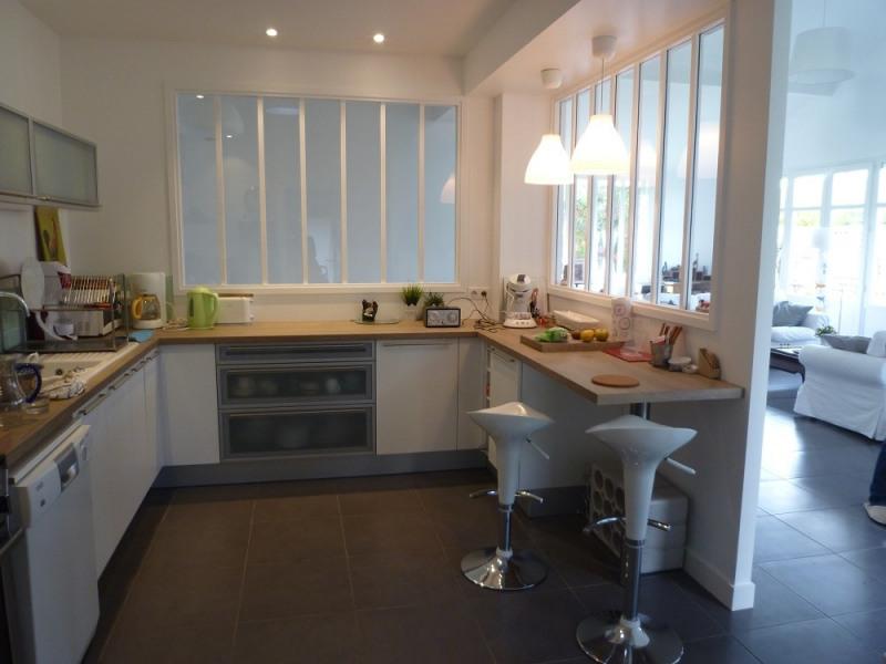Deluxe sale house / villa La teste de buch 696800€ - Picture 3
