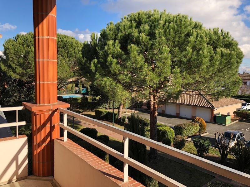 Location appartement Colomiers 548€ CC - Photo 4