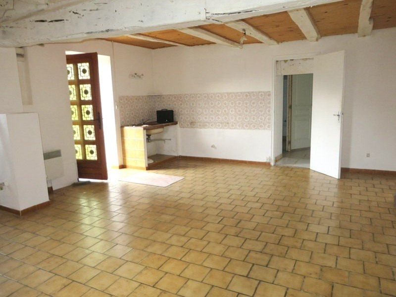 Vente maison / villa Montpon menesterol 73 500€ - Photo 2