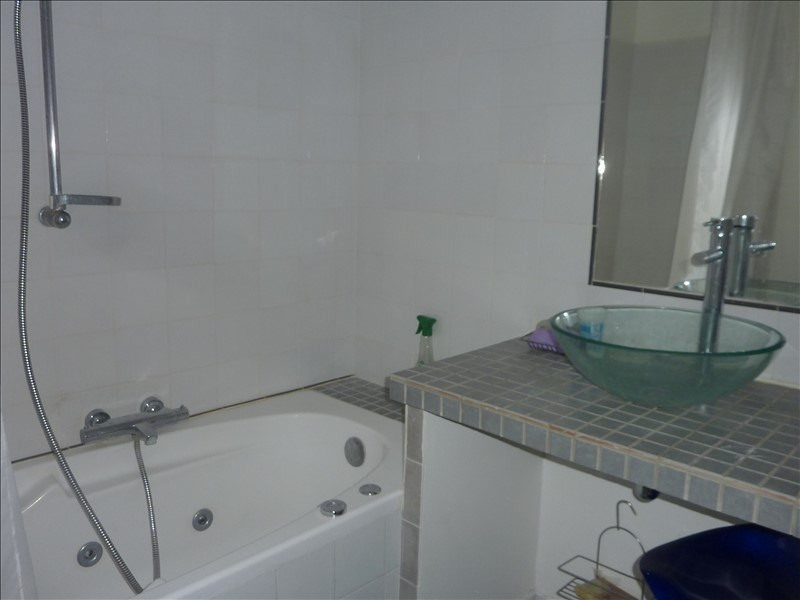 Vendita appartamento Marseille 8ème 157000€ - Fotografia 5