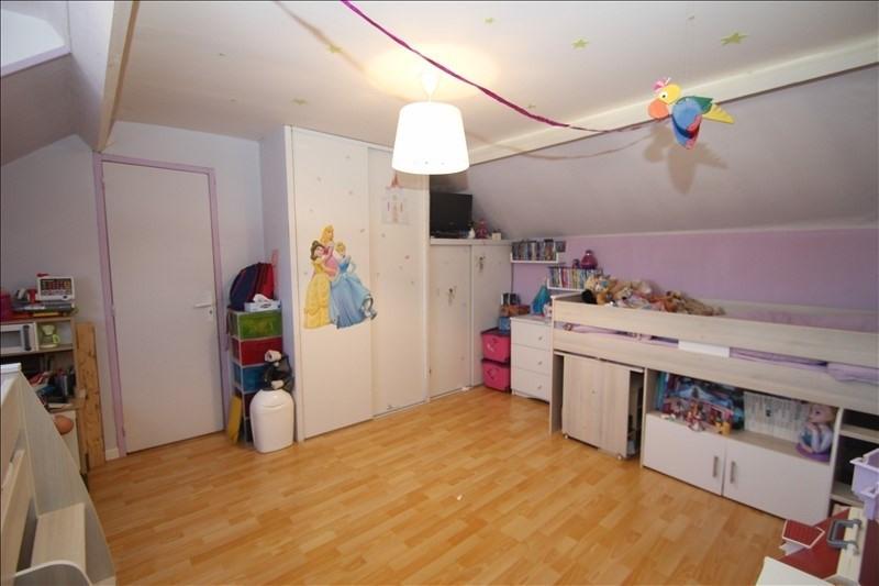 Sale house / villa Meaux 136000€ - Picture 5