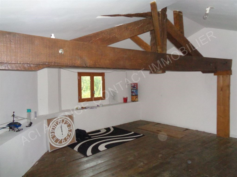 Sale house / villa Mont de marsan 62000€ - Picture 6