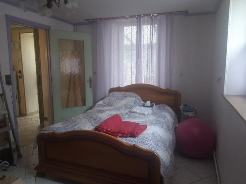 Vendita casa Lommoye 288000€ - Fotografia 7
