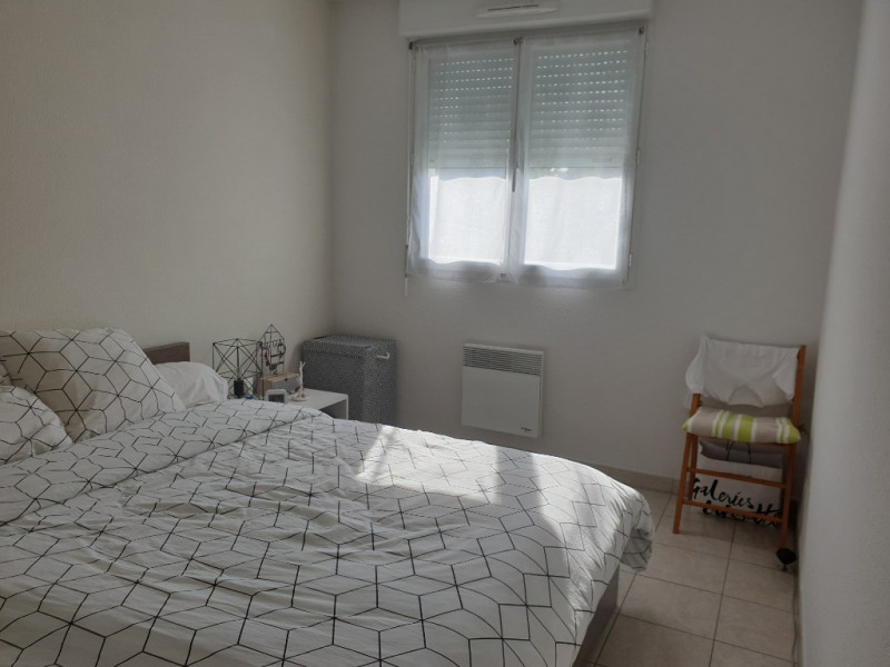 Rental apartment Limoges 470€ CC - Picture 7