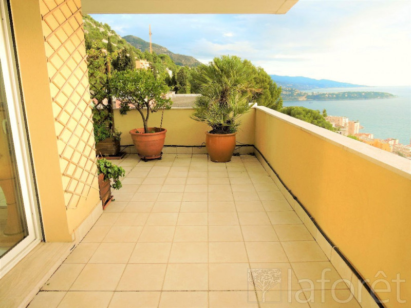 Vente appartement Beausoleil 640 000€ - Photo 2