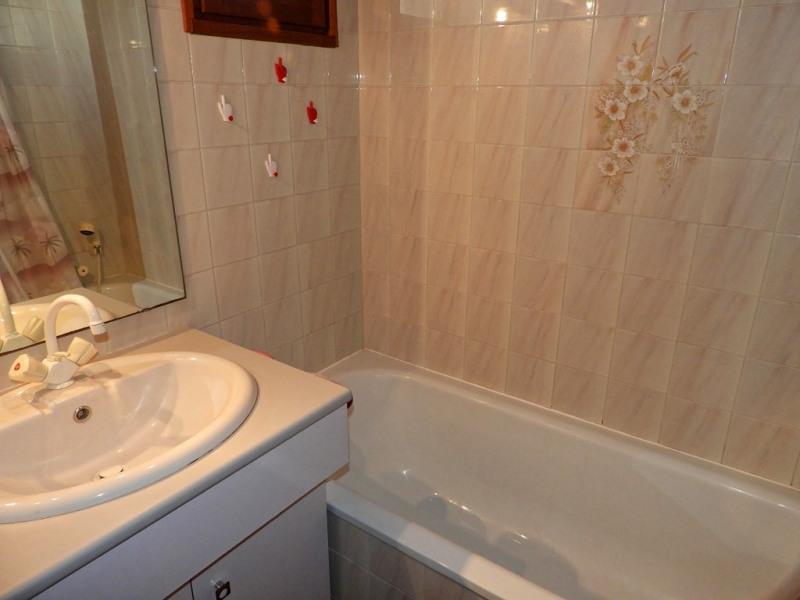 Sale apartment Vaux sur mer 167480€ - Picture 9