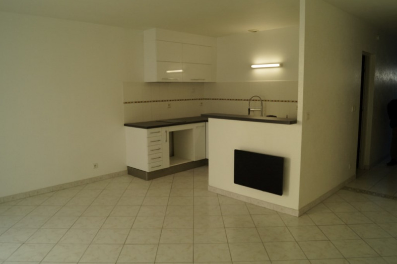 Vente maison / villa Parempuyre 249000€ - Photo 2