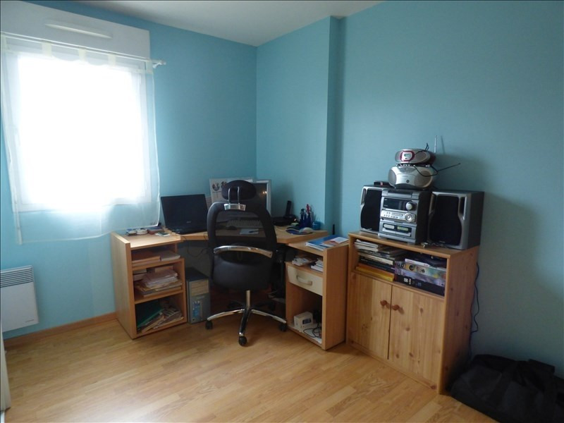 Rental apartment Begard 470€ CC - Picture 6