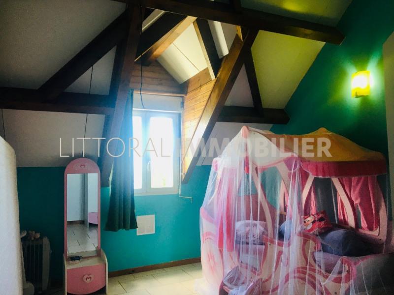 Vente maison / villa Saint paul 465000€ - Photo 6