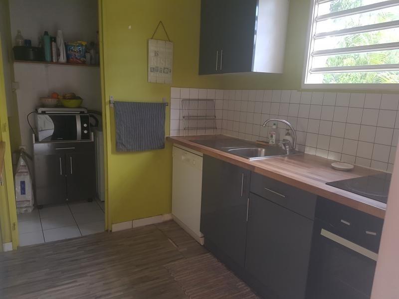 Vente maison / villa St paul 299000€ - Photo 3
