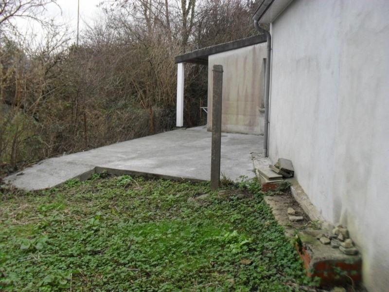 Vermietung haus Carentan 495€ CC - Fotografie 11