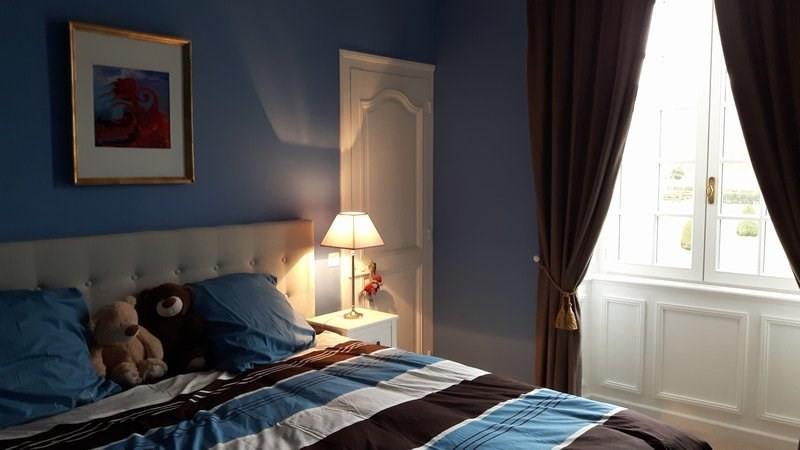 Immobile residenziali di prestigio castello Villedieu les poeles 1950000€ - Fotografia 14