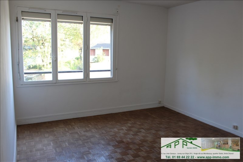 Vente appartement Brunoy 159 000€ - Photo 3