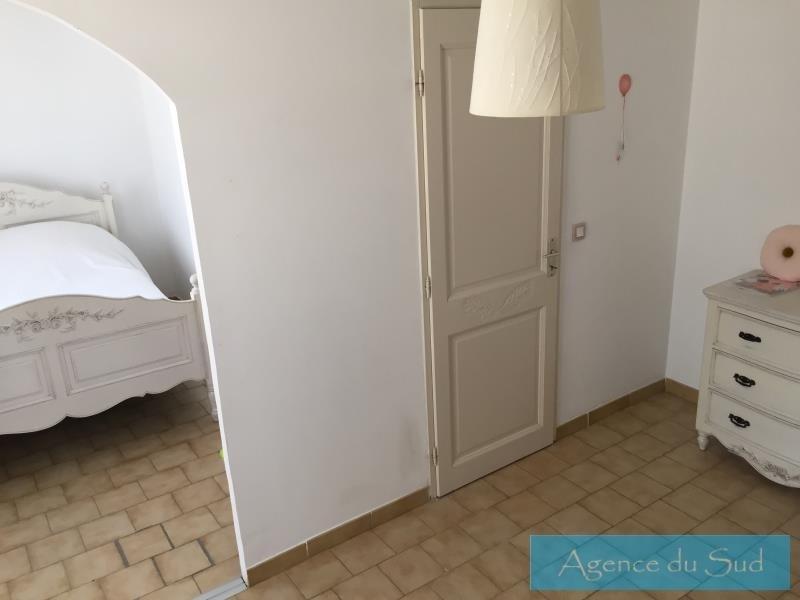 Vente de prestige maison / villa Roquefort la bedoule 655000€ - Photo 7