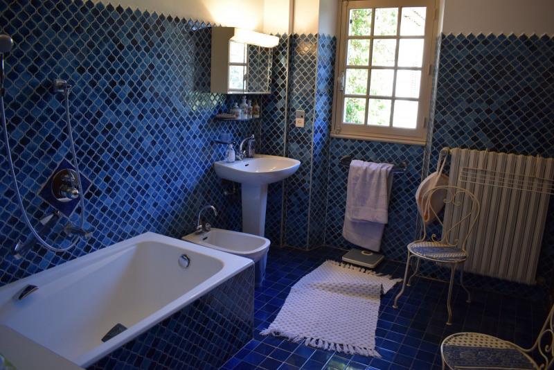 Deluxe sale house / villa Fayence 1260000€ - Picture 32