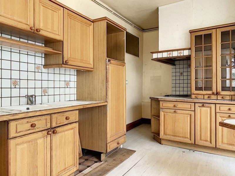 Deluxe sale house / villa Senlis 572000€ - Picture 6