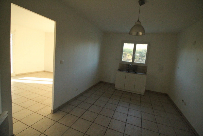 Vente maison / villa La tour du pin 199 000€ - Photo 5